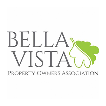 Bella Vista Village Property Owners Association