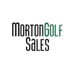 Morton Golf